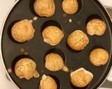 Guliyappa recipe step 2 photo