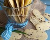 Lidah Kucing Meises #rabubaru #day1 langkah memasak 11 foto