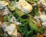 Roasted Chicken with Veggies recipe step 5 photo