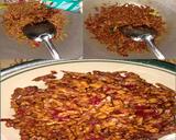 Sambal goreng tempe #BikinRamadanBerkesan langkah memasak 3 foto