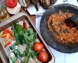 Mangut Lele Yogya langkah memasak 3 foto