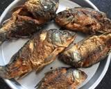 Sayur Bening Master Ling langkah memasak 4 foto
