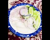 Salads as dieting meals..! recipe step 1 photo
