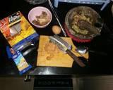 #15 Stup Macaroni Solo Simple langkah memasak 1 foto