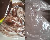 Brownies Kukus Ketan Hitam #PR_BrowniesDCC langkah memasak 7 foto