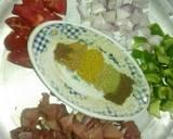 صورة الخطوة 2 من وصفة القيمة السودانية