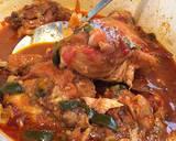 Chile Chicken Stew recipe step 6 photo