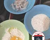 Cumi goreng tepung sambal bawang mudah enak #homemadebylita langkah memasak 1 foto
