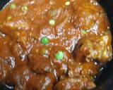 Panfried Pork and Pea Chili recipe step 5 photo