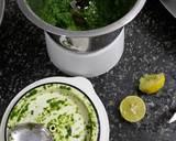 LowFat Delhi's Speciality Ram Ladoo & Spicy Green Chutney recipe step 7 photo