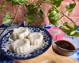 Apem Putih Banten langkah memasak 6 foto