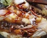 Semur Ayam langkah memasak 2 foto