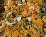 Cheese Cracker Casserole recipe step 12 photo