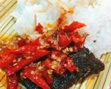 Dendeng Kriuk Balado langkah memasak 6 foto