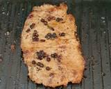 Steak Lada Hitam langkah memasak 2 foto