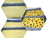 Honey Boterkoek Holland (Boterkoek Holland tnp telur) langkah memasak 2 foto