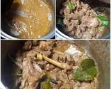 Tongseng Kambing langkah memasak 1 foto