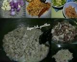 Nasi Goreng Kambing ala Kebon Sirih langkah memasak 1 foto