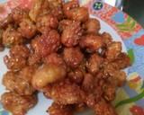Jaggery Murli (Shankh) recipe step 9 photo
