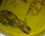 Ayam Lodho khas Tulungagung langkah memasak 4 foto