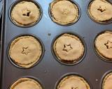 Mince (fruit) Pies recipe step 7 photo