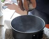 Foto del paso 12 de la receta Tarta Cremosa Dulce (con patata)