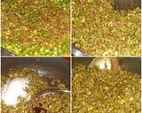 Long Chowli Green Beans Sabji recipe step 2 photo