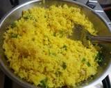 Sev Khamani recipe step 3 photo