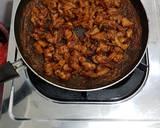 Sate Ayam Manis Sambal Matah langkah memasak 2 foto
