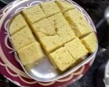 Tandoori Khaman (Khaman made in Microwave with a twist) recipe step 1 photo
