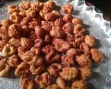 Jaggery Murli (Shankh) recipe step 7 photo