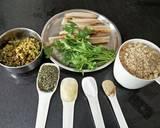 Soya Chop recipe step 1 photo