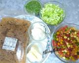 Panini Grill Sandwich recipe step 1 photo