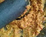 Rawon daging sapi langkah memasak 3 foto