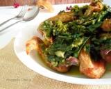 Sayap Ayam Lombok Ijo langkah memasak 5 foto