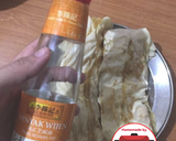 Hakong / Hekeng / Gohyong Ayam #homemadebylita langkah memasak 4 foto