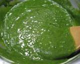 Matcha Green Tea Brownies recipe step 4 photo