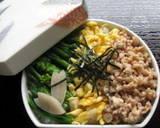 Three Color Rice Bowl recipe step 5 photo