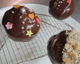 Cookies and Cream Cake Pops recipe step 7 photo