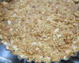 Lemon Mousse Tart recipe step 2 photo