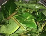 Gangan Karuh Iwak Haruan (Khas Banjar) langkah memasak 4 foto