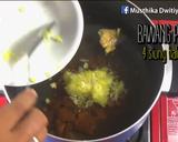 Sate Kulit Bahan Murah Rasa Mewah langkah memasak 2 foto