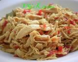 Pupuan Rice Cakes (ENTIL PUPUAN) recipe step 8 photo