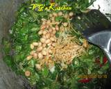 Vegetables with Coconut Milk Gravy (BUKANJO) recipe step 4 photo