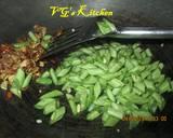 Vegetables with Coconut Milk Gravy (BUKANJO) recipe step 1 photo