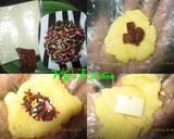 Fried Fermented Cassava (RONDHO ROYAL / MONYOS) recipe step 2 photo