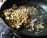 Cheesy vol-vou-vent-shells recipe step 2 photo