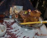 Persian Love Cake recipe step 9 photo