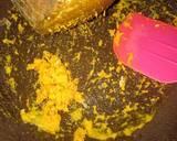 Ikan Bandeng Acar Kuning langkah memasak 1 foto