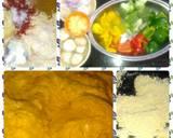 Paneer Veg Barbecue recipe step 1 photo
